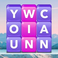Word Heaps - Word Game free Coins hack