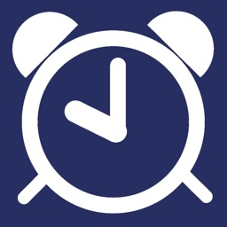 Energy Wake - AI alarm clock