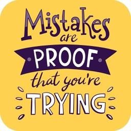 App Typography Quotes Creator Theco Typography Quote Maker Quote Creator Make Quotes By Vipul Patel