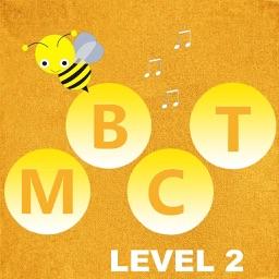 MBCT - Level 2
