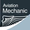 Prepware Aviation Maintenance - iPhoneアプリ