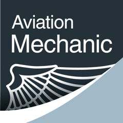 Prepware Aviation Maintenance