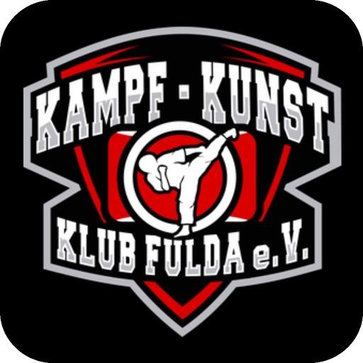 Kampf Kunst Klub Fulda e.V.
