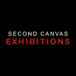Second Canvas Exhibitions