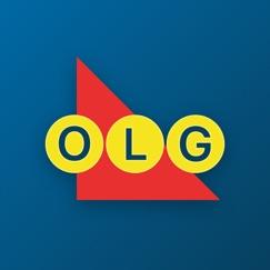 OLG Lottery app tips, tricks, cheats