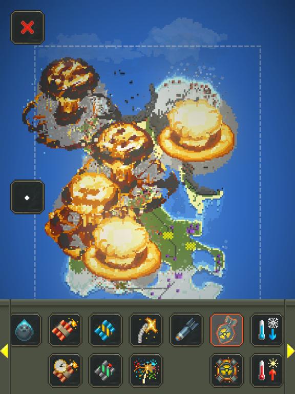 WorldBox - God Sandbox screenshot 13