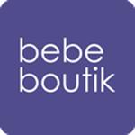 Bebeboutik - Ventes privées pour pc