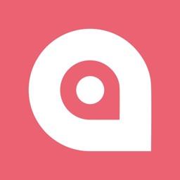 wannda - public transport app
