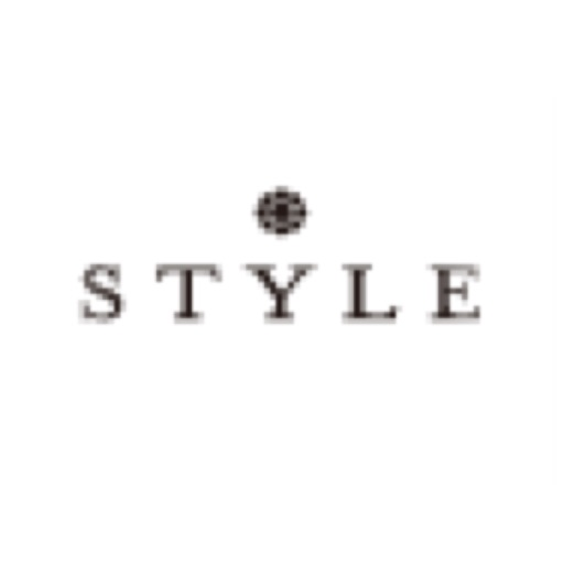 STYLE(スタイル)