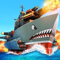 Sea Game: Mega Carrier free Diamonds hack