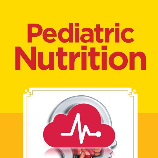 Pediatric Nutrition Guide