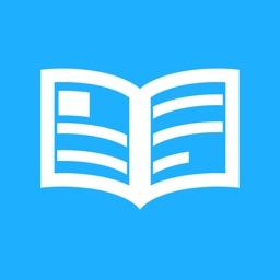 Tamil Books & Calendar