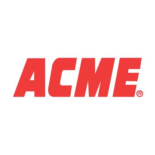 ACME Markets Deals & Rewards
