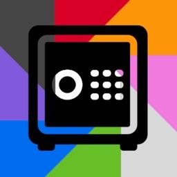 AccountBox