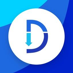 DownToDash - Meet new people