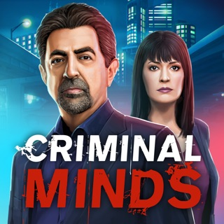Breaking Bad Criminal Elements on the App Store