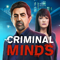 App Icon for Criminal Minds The Mobile Game App in Mexico IOS App Store