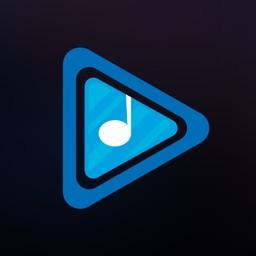 MusicXtreme Music Player
