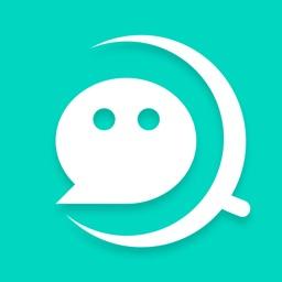 Bingo Show - Live Video Chat