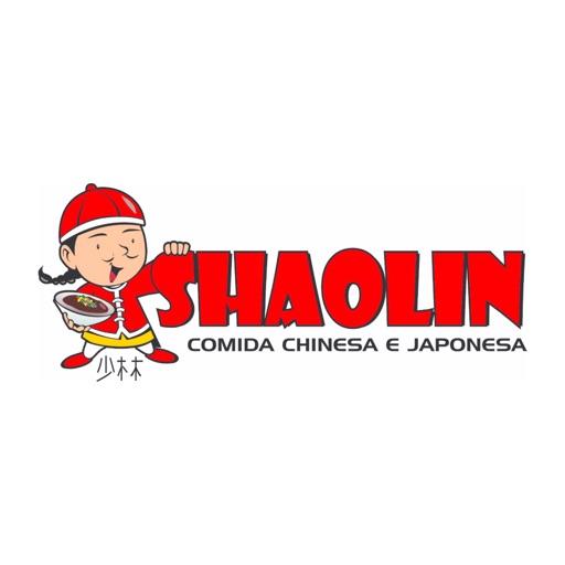 Shaolin - São José