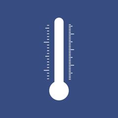 The Temperature