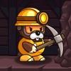 ポポの鉱山-放置系穴掘りゲーム - 新作・人気アプリ iPhone