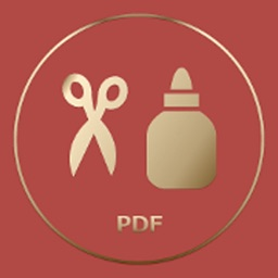 PDF Slicer N Splicer