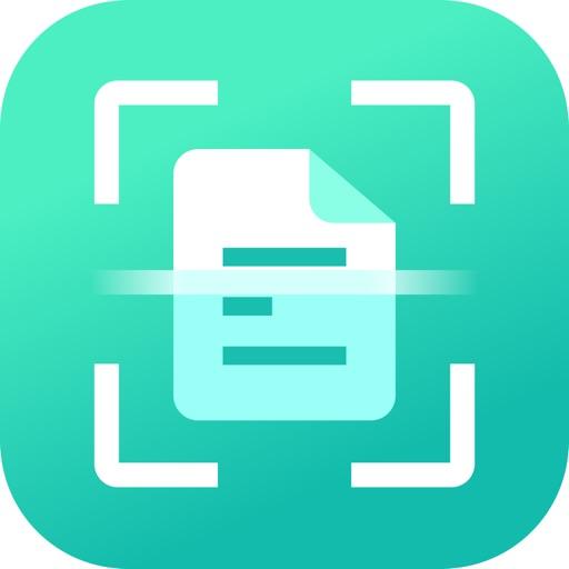 扫描 文字识别-图片转文字&文字转语音