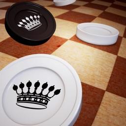 Checkers № 1