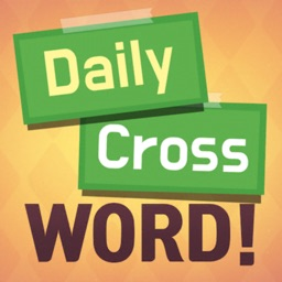 Crossword Daily Puzzle