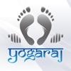 yogaraj one