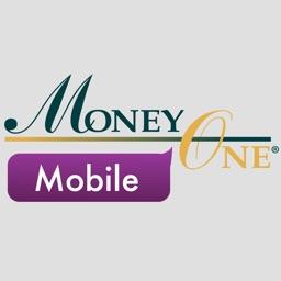 Money One FCU Mobile