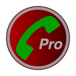 Automatic Call - Fake Call