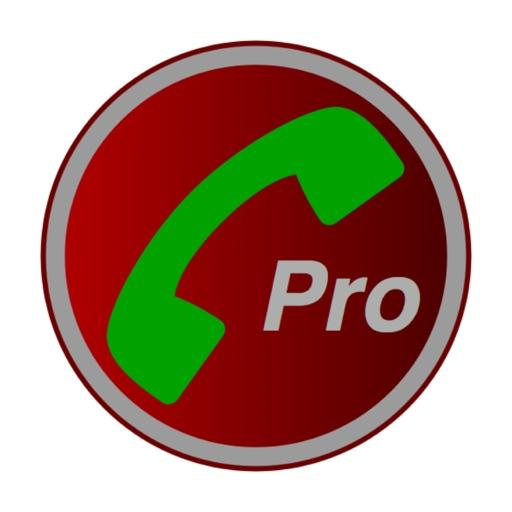 Automatic Call - Fake Call iOS App