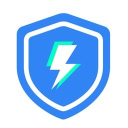 Turbo Fast VPN - Proxy Master