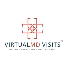 VirtualMD Visits