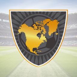 Champions League North America