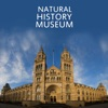 Natural History Museum Guide - iPhoneアプリ