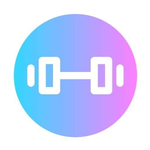 筋トレ カレンダー 女子も使うトレーニング・筋トレ記録アプリ