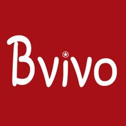 Bvivo