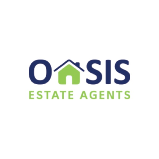 Oasis Home Service