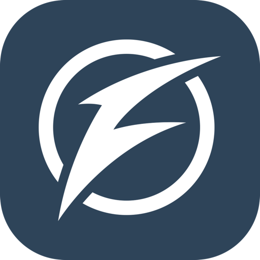 FastLink-vpn