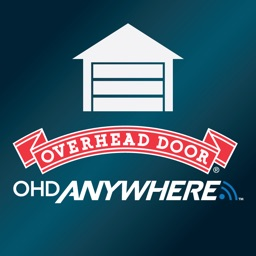 OHD Anywhere