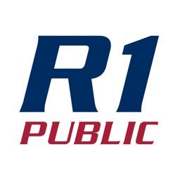 Parent/Public Rank One