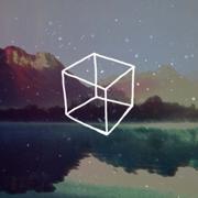 Cube Escape: The Lake KR
