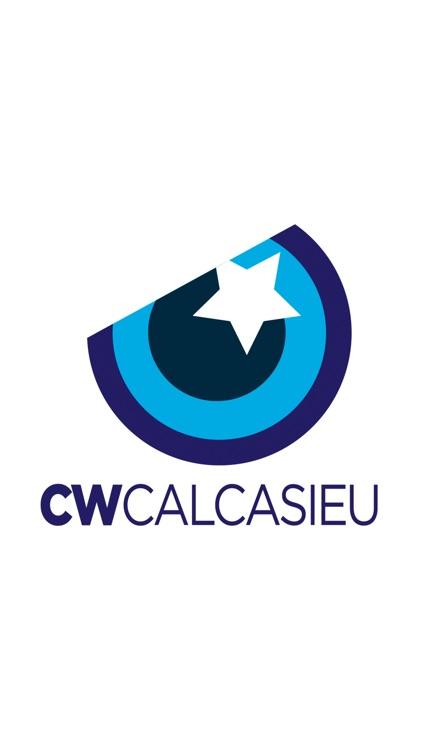 CloseWatch Calcasieu