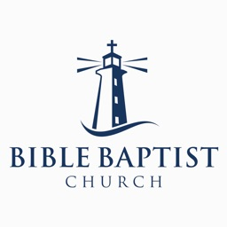 Bible Baptist Church | DoverNP