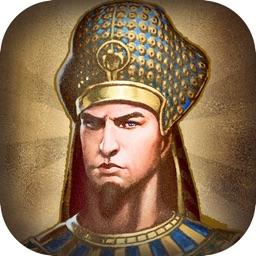 Glory:Rise of Civilization