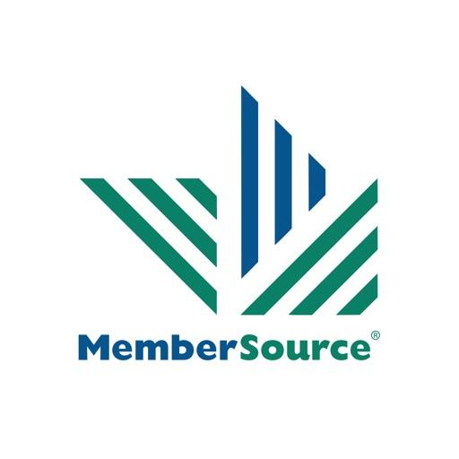 MemberSource CU