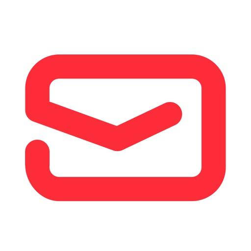 E-mail Client App – myMail